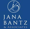 Visit the Jana Bantz and Associates website