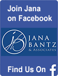 Jana Bantz and Associates, Summerville Real Estate